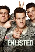 Subtitrare Enlisted - Sezonul 1
