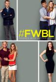 Subtitrare Friends with Better Lives - First Season