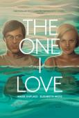 Film The One I Love