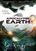 Subtitrare AE: Apocalypse Earth