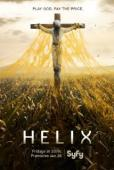 Subtitrare Helix - Sezonul 1