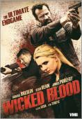 Subtitrare Wicked Blood
