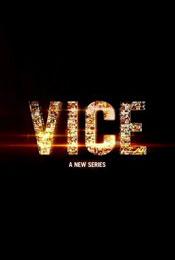Subtitrare Vice