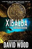 Subtitrare Curse of the Mayans (Xibalba)