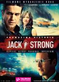 Subtitrare Jack Strong