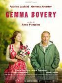 Subtitrare Gemma Bovery