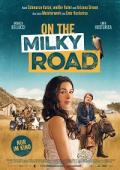 Subtitrare On the Milky Road