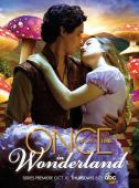 Subtitrare Once Upon a Time in Wonderland - Sezonul 1