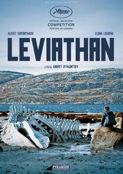 Subtitrare Leviathan (Leviafan)