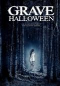 Subtitrare Grave Halloween (The Suicide Forest)
