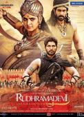 Trailer Rudrama Devi