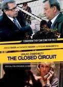 Subtitrare The Closed Circuit (Uklad zamkniety)