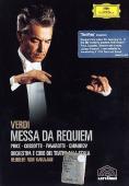 Subtitrare Giuseppe Verdi: Messa Da Requiem