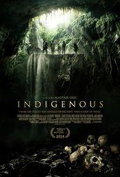 Trailer Indigenous