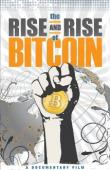 Subtitrare The Rise and Rise of Bitcoin