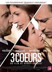 Subtitrare 3 coeurs (3 Hearts)