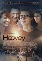 Film Hoovey