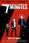 Subtitrare 7 Minutes