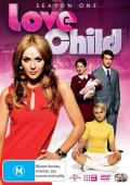 Subtitrare Love Child - Sezonul 1