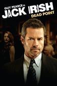 Subtitrare Jack Irish: Dead Point