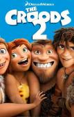 Subtitrare The Croods: A New Age