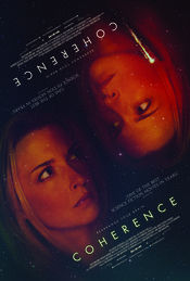 Trailer Coherence