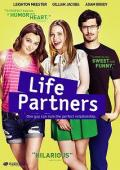 Subtitrare Life Partners
