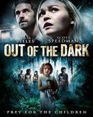 Subtitrare Out of the Dark