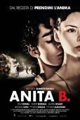 Trailer Anita B.