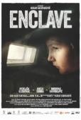 Trailer Enklava