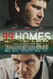 Subtitrare 99 Homes