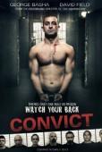 Film Convict