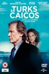 Subtitrare Turks & Caicos