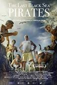 Subtitrare The Last Black Sea Pirates
