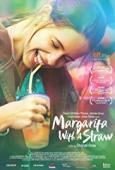 Film Margarita with a Straw