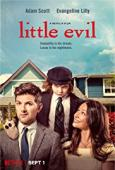 Trailer Little Evil