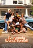 Subtitrare Everybody Wants Some!!