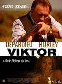 Subtitrare Viktor