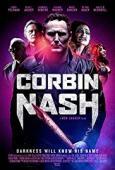 Subtitrare Corbin Nash