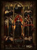 Subtitrare Salem - Sezonul 1