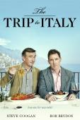 Trailer The Trip to Italy
