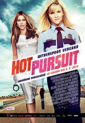 Subtitrare Hot Pursuit