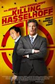 Subtitrare Killing Hasselhoff
