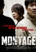 Subtitrare Mong-ta-joo