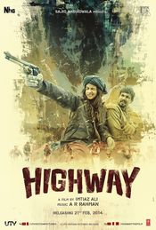 Trailer Highway