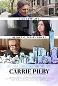 Subtitrare Carrie Pilby
