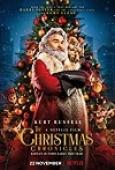 Subtitrare The Christmas Chronicles