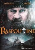Trailer Rasputin