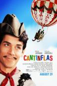 Subtitrare Cantinflas