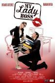 Film My Lady Boss